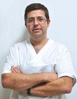 Dr. Salvador Gª-Delpech