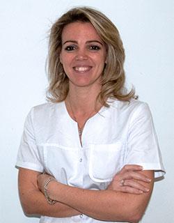 Dra. Patricia Udaondo