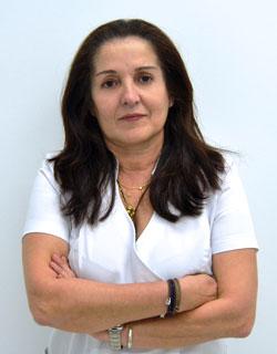 Dra. María Herraiz